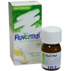 helmintox ou fluvermal