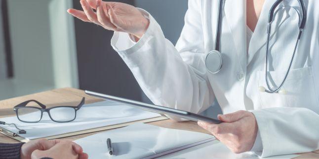 Cancerul veziculei (vezicii) biliare: cauze, simptome, tratament