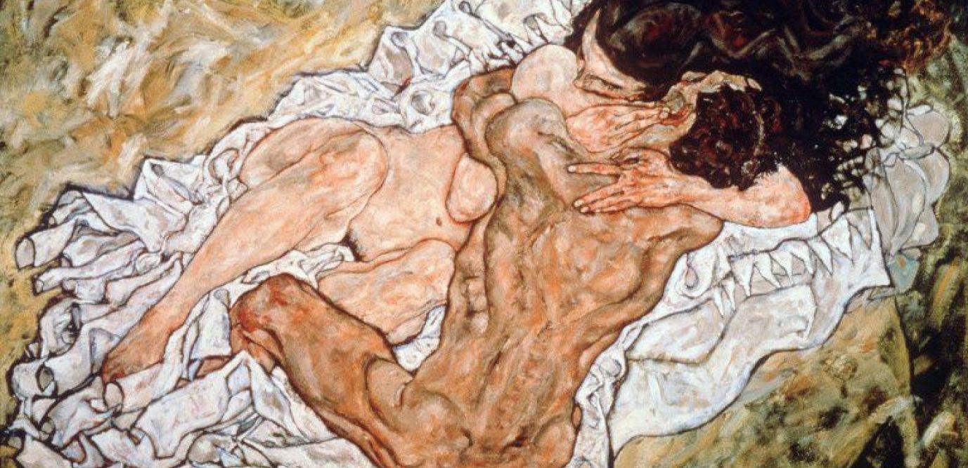 virus del papiloma humano imagenes en la mujer
