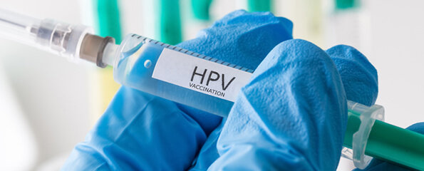 hpv cancer council)