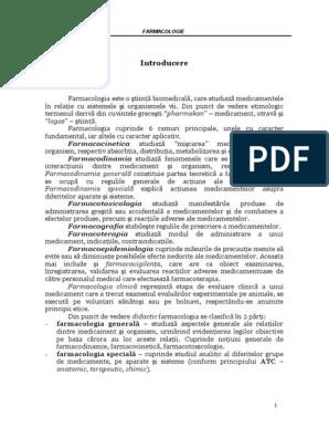 Vermigal Novo, mg, suspensie orală - prospect