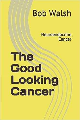 neuroendocrine cancer rare)