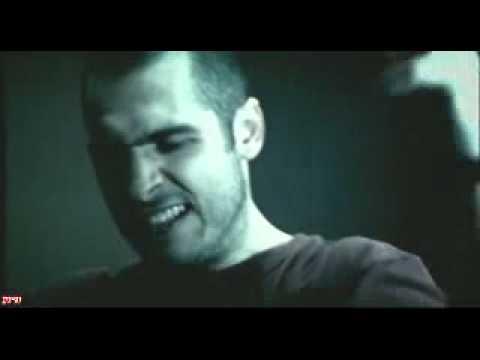 ombladon - Egali din Nastere - Текст Песни