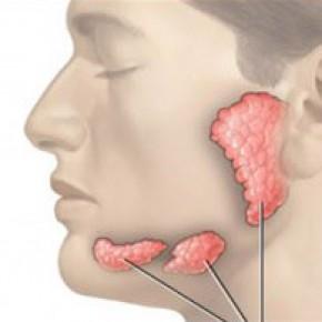 cancer nazofaringian simptome)