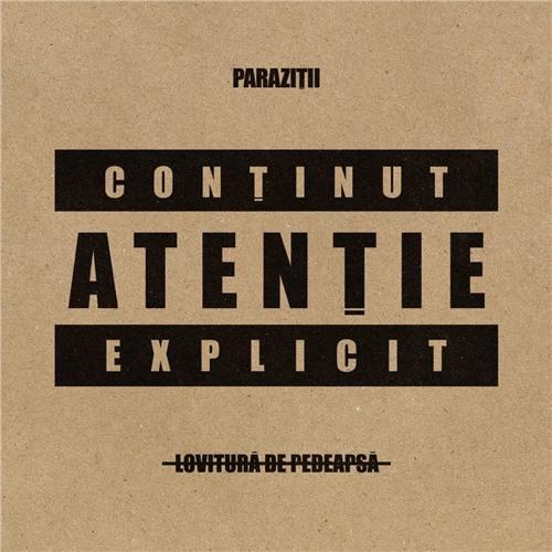 Parazitii - Mambo nr. 9 ( Original Radio Edit ) » Asculta si descarca muzica de calitate