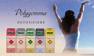polygemma detoxifiere ficat)