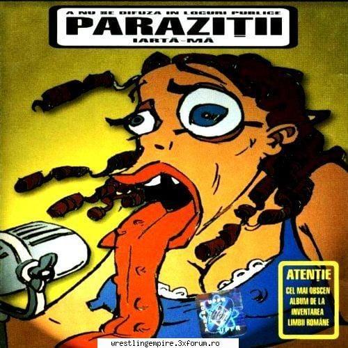 Plucni paraziti kod ljudi, Plucni paraziti kod ljudi. Plucni paraziti kod ljudi