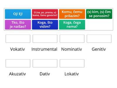 Category: Lyqy