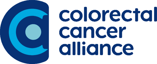 colorectal cancer organizations