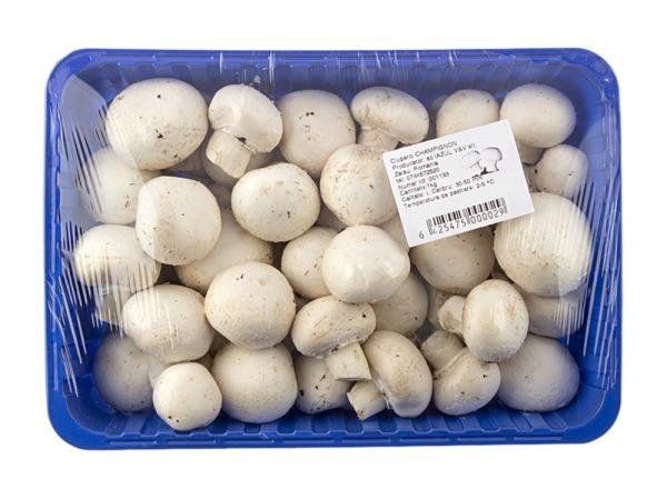 Ciuperci - a cumpăra la Chișinău | pret in Metro