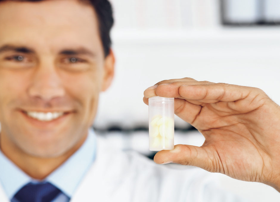 papiloma humano tratamiento con homeopatia)