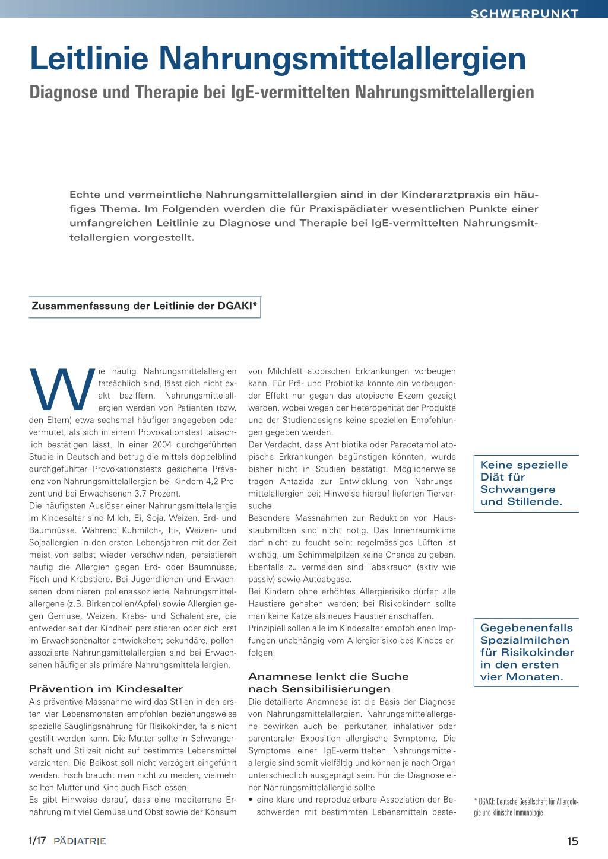 hpv impfung leitlinie toxine venom