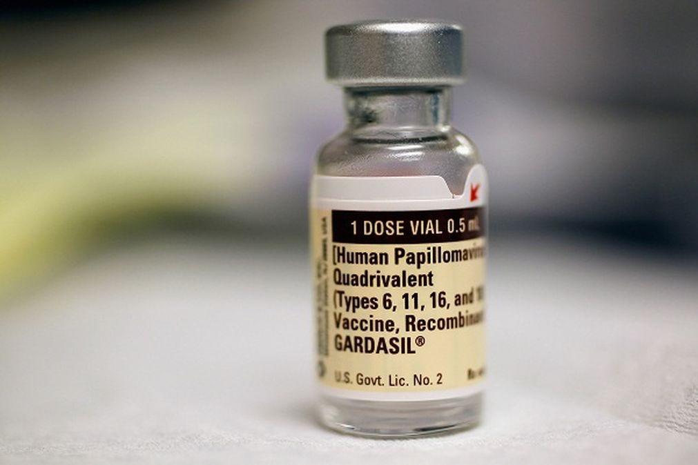 vaccino papilloma virus per donne adulte)