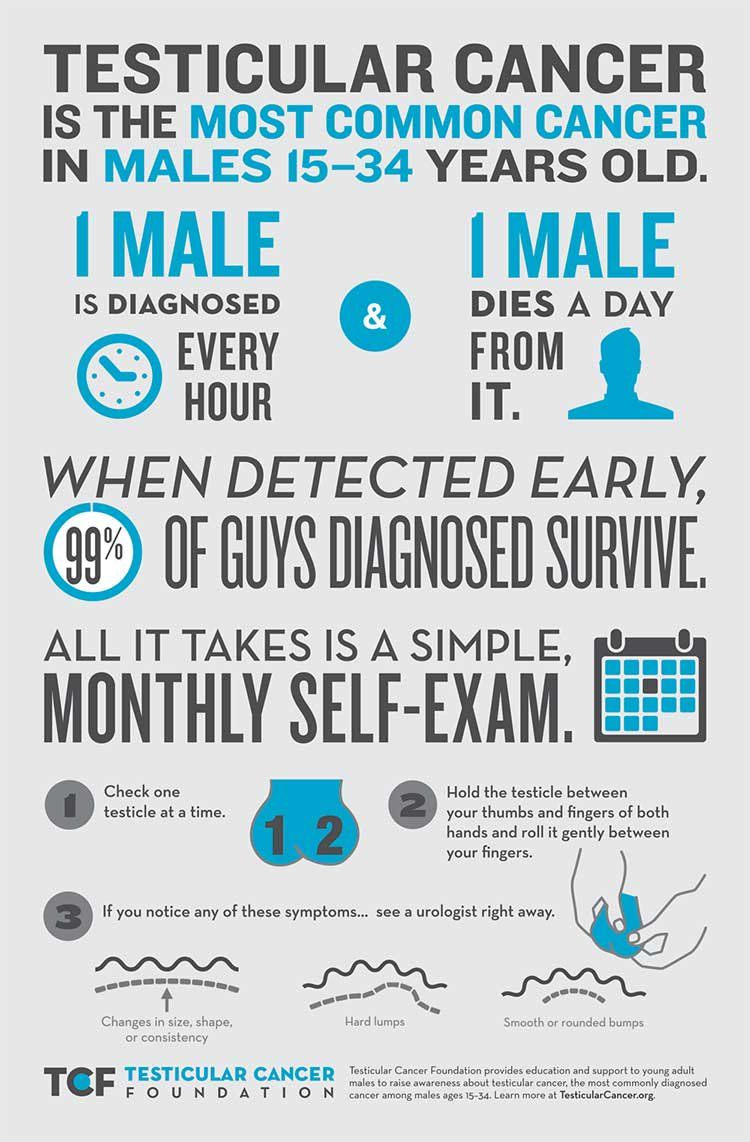 testicular cancer website