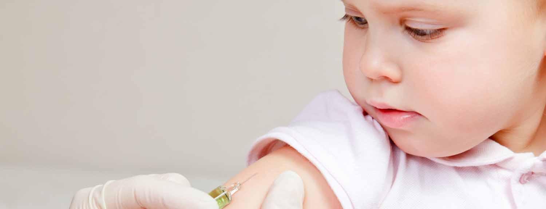 iunie | | Nu vaccinurilor!!! Citeşte şi dă mai departe: asspub.ro