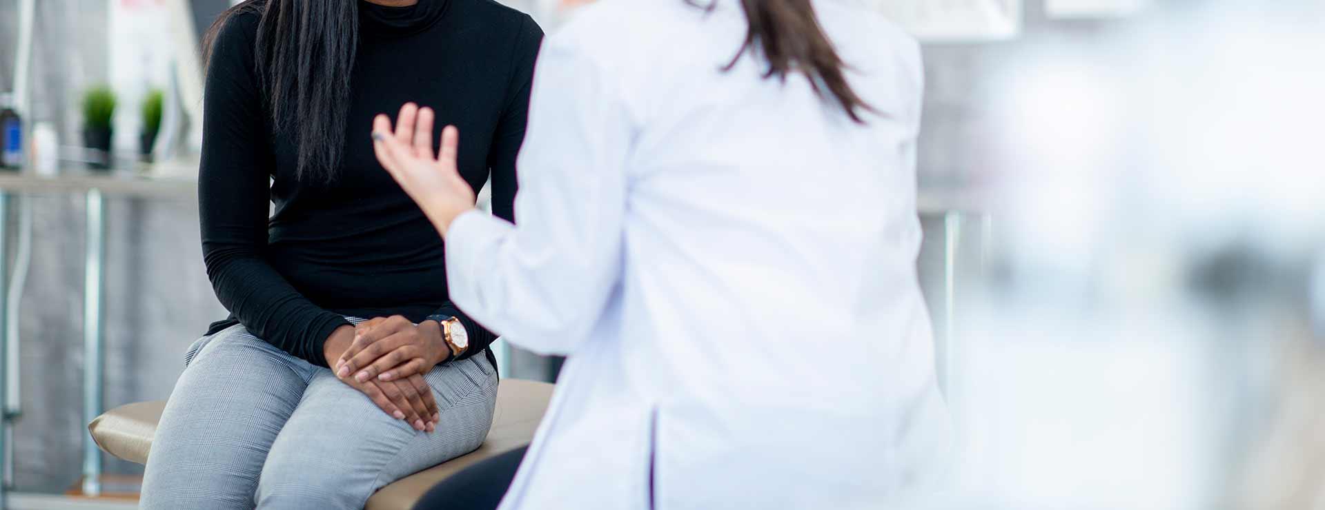 GARDASIL 9 SUSP. INJ. IN SERINGA PREUMPLUTA — Lista Medicamentelor Mediately