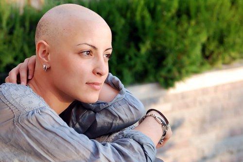 que cancer es mas peligroso)