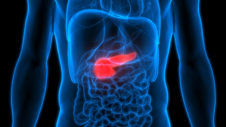 Adenom prostata nouveau tratament hepatit