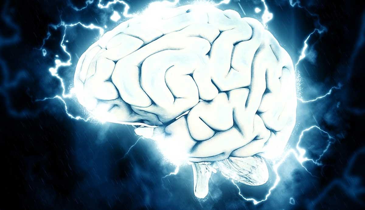 cancerul sistemului nervos