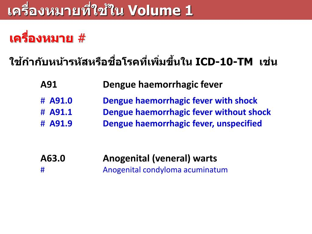 condyloma acuminata icd 10 helminthic therapy cost