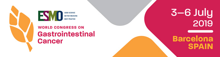 endometrial cancer esmo 2019