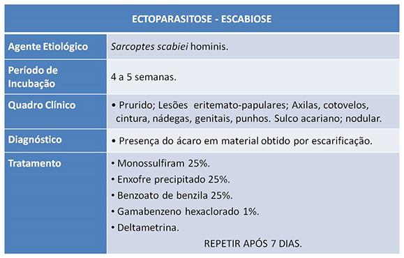 hpv genital diagnostico