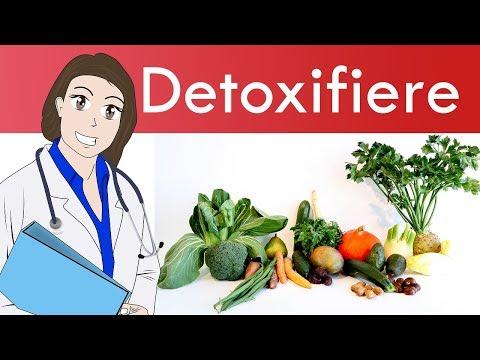 Smoothie pentru detoxifierea colonului | Doxologia