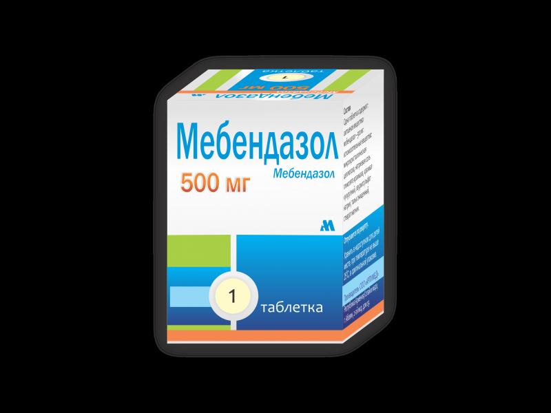 antiox anthelmintic hpv virus juckreiz