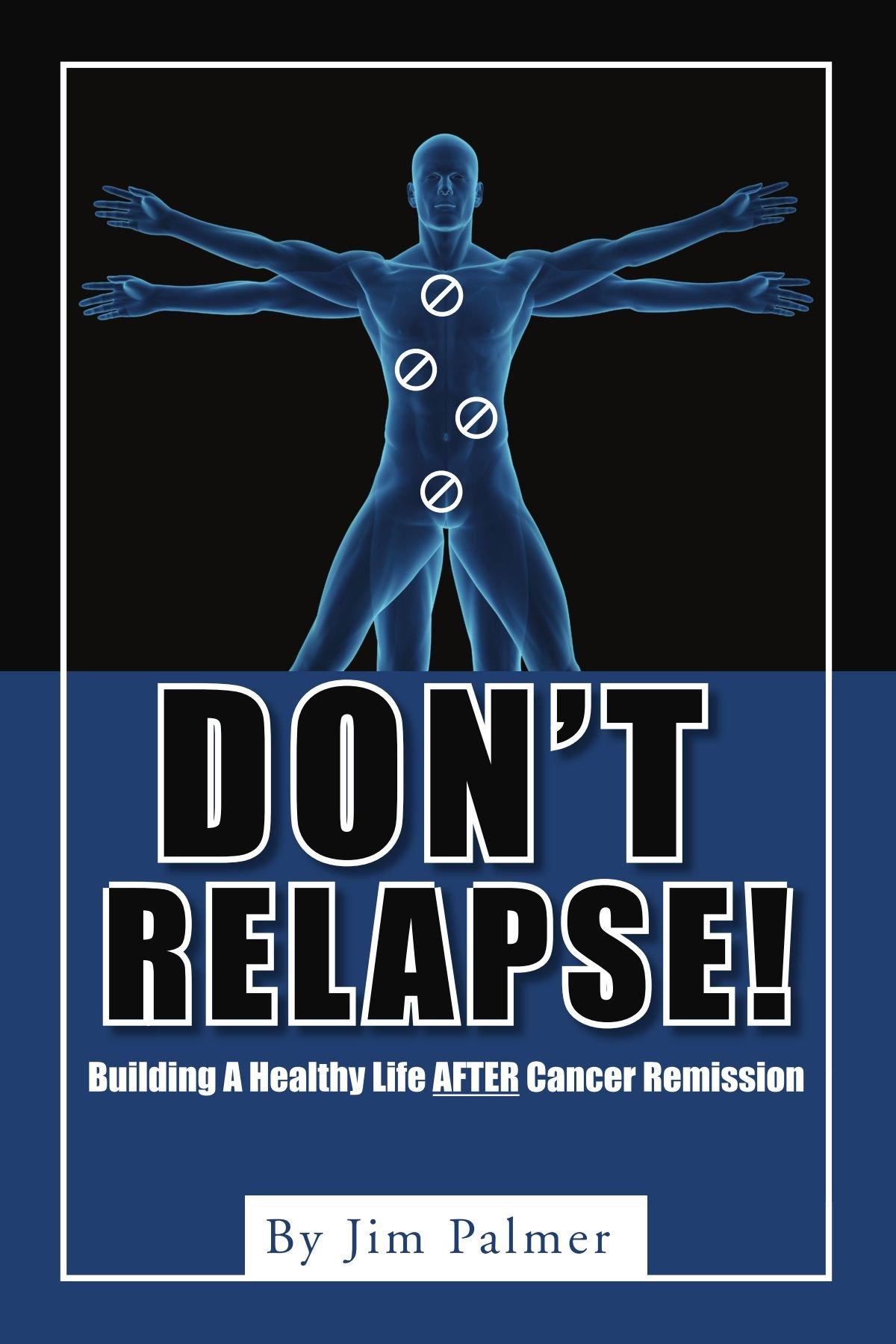 cancer hodgkin remission)
