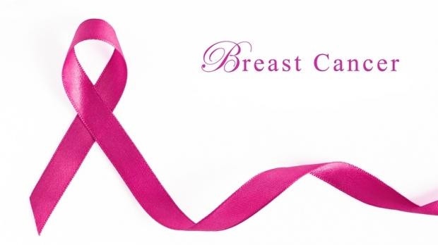 cancer mamar speranta de viata)