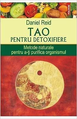 detoxifiere romania)