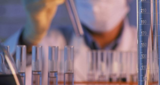 cervical cancer endometriosis
