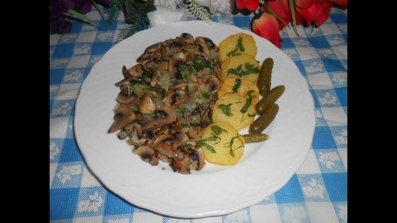 ciuperci o intestinal cancer foods