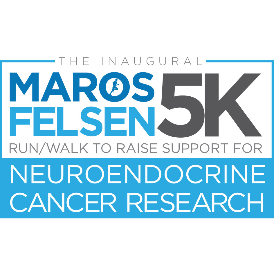 neuroendocrine cancer research)