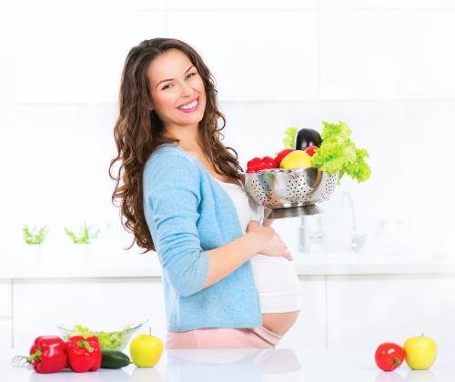 detoxifiere la gravide)