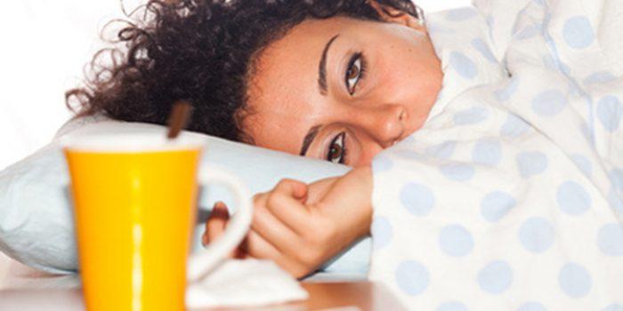 Dientamoeba Fragilis kezelési diéta :: asspub.ro