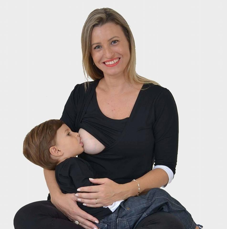 cancerul mamar esmo)