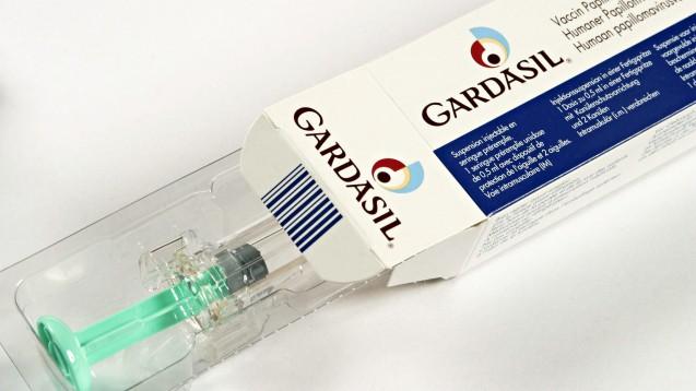 hpv impfung jungen medikament cancer de colon simptome sunt