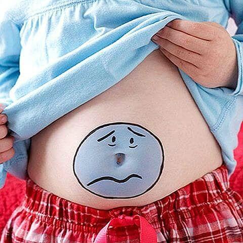 analize parazitii intestinali)