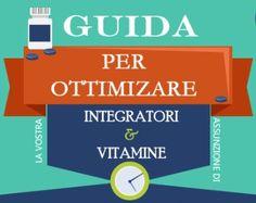 Detoxifierea - Diete de detoxifiere, sfaturi și informații utile • Marie Claire Romania