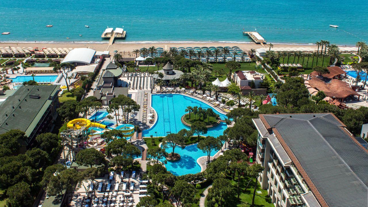 Sejururi si hoteluri in Turcia, Egipt, Tunisia si alte destinatii de vacanta | asspub.ro