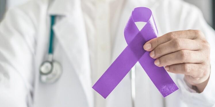 cancer colorectal jeune adulte