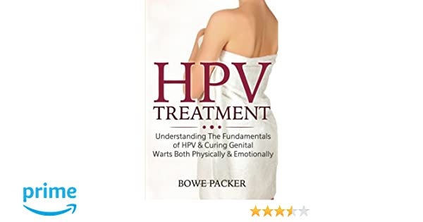 hpv treatment stories
