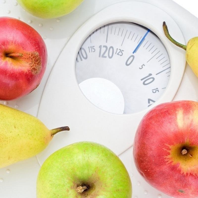 """Cum să """"te laşi"""" de zahăr: metode de """"dezintoxicare"""" de la nutriţionişti"""