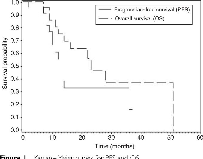 endometrial cancer neoadjuvant chemotherapy)