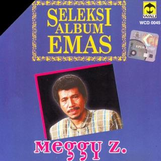 album megi z)