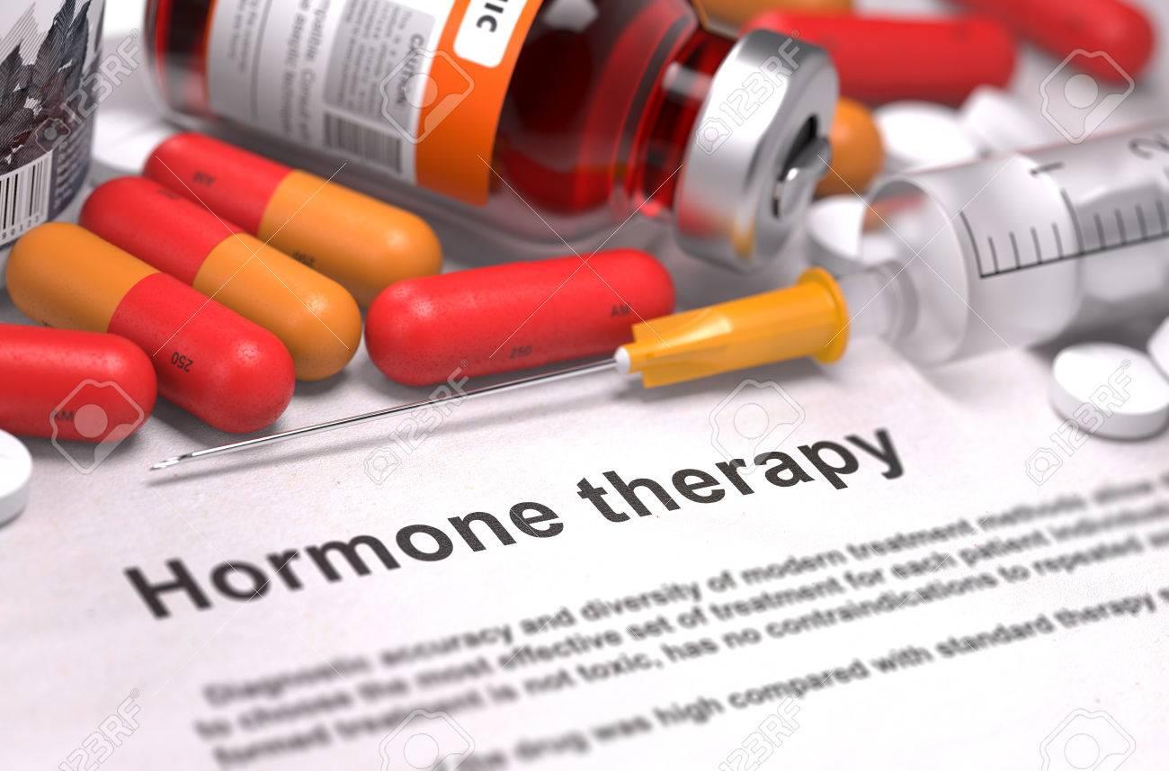 cancer prostata terapia hormonal detoxifierea colonului cu sare amara