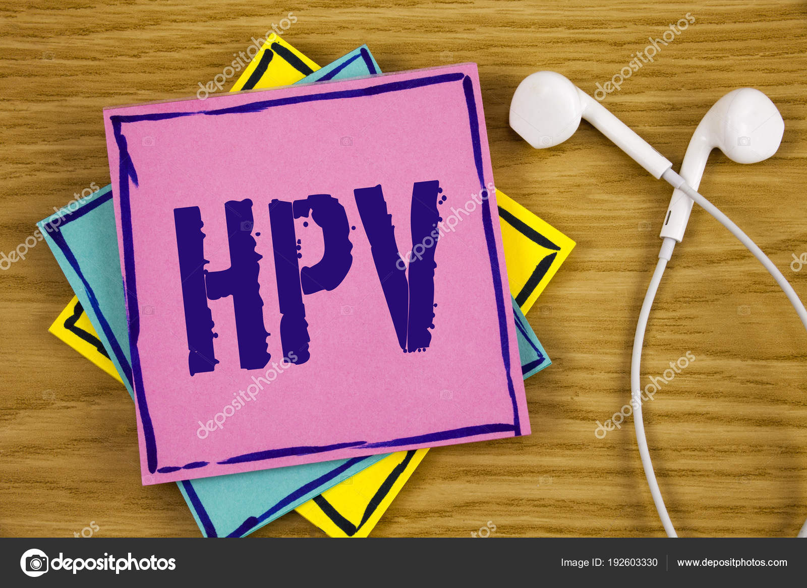 que significa la palabra papiloma hpv virus overdracht