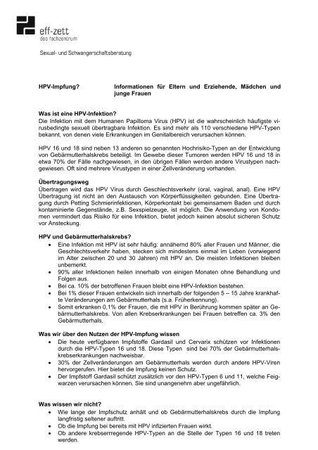 Lima - wwx - xiuang - PDF Free Download