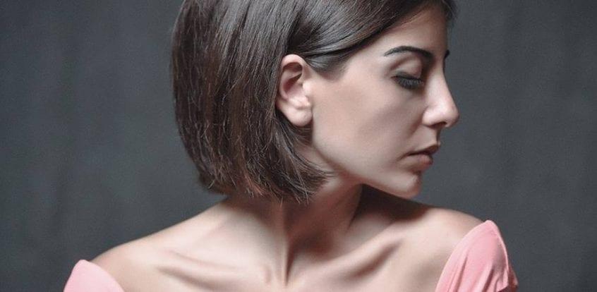 Semnele cancerului în zona capului și a gâtului. Nu le ignorați, supraviețuirea este sub 50%
